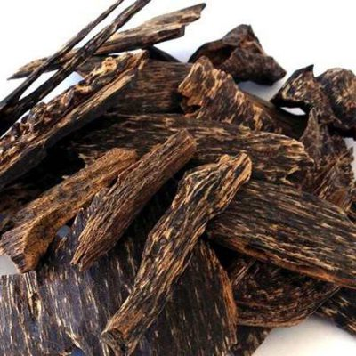 Gỗ trầm hương dùng để làm gì: Chữa bệnh, phong thủy,làm đẹp