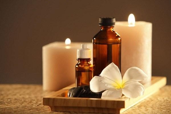 Tinh dầu trầm hương của onplaza