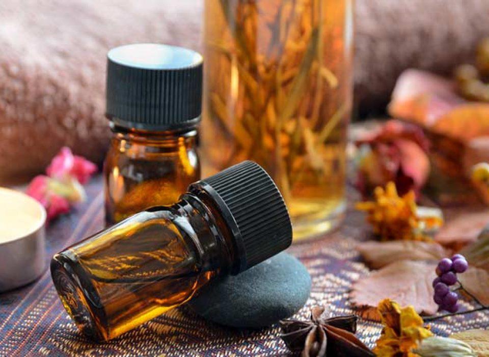 tình dầu trầm hương onplaza