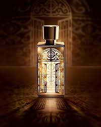 Nước hoa trầm hương mang tới nhiều giá trị tuyệt vời cho người sử dụng